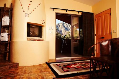 The Suites at Sedona Photo