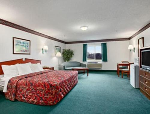 Days Inn - Clare Photo