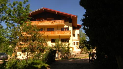 Hotel Las Cascadas Photo