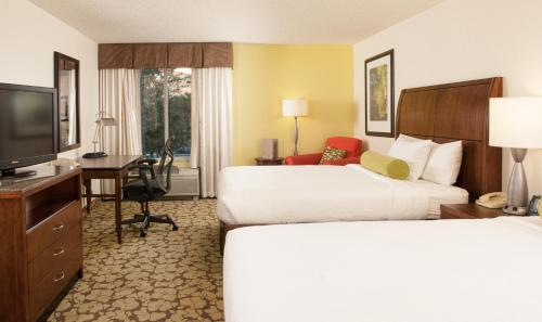 Hilton Garden Inn Orlando Airport photo 8