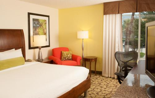 Hilton Garden Inn Orlando Airport photo 15