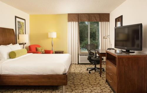 Hilton Garden Inn Orlando Airport Photo