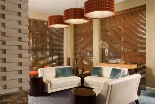 Hilton Garden Inn Orlando Airport photo 17