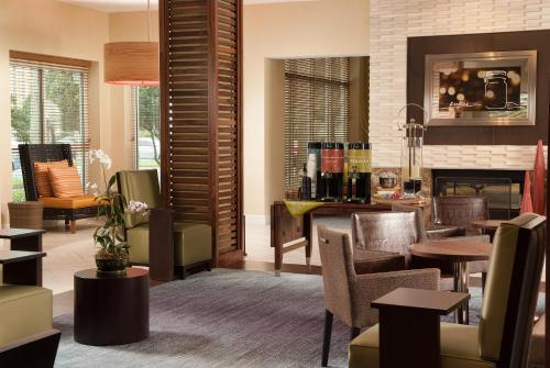 Hilton Garden Inn Orlando Airport photo 20