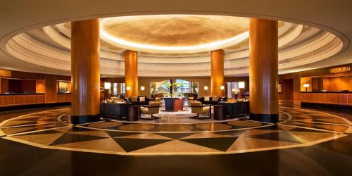 Sheraton Grand Chicago photo 9