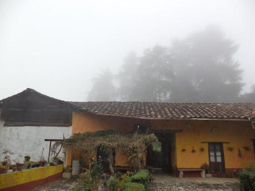 Rancho Coyotepec Photo