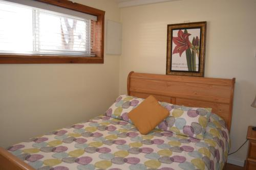 Caruso's Accommodation Photo
