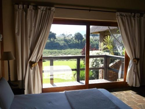 Khandizwe River Lodge Photo