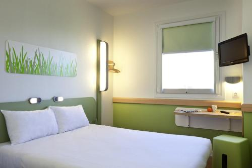 ibis budget Antwerpen Port photo 7