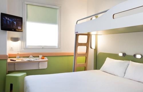 ibis budget Antwerpen Port photo 8