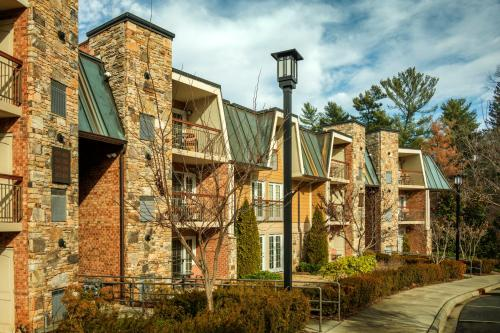 The Residences at Biltmore - Asheville Photo