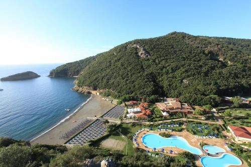 Village Club Ortano Mare