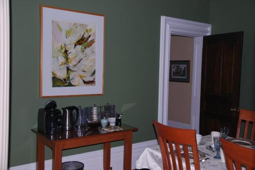 Legacy House Bed and Breakfast Photo