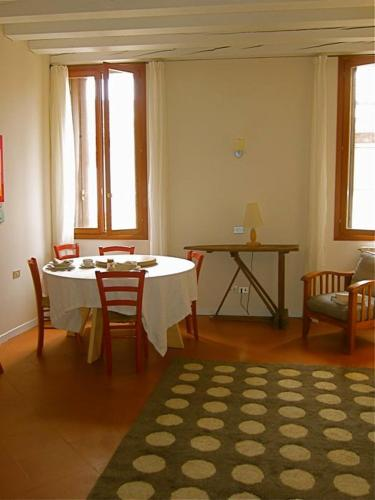 Bed & Breakfast Bed And Breakfast Il Palazzetto