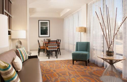 Hampton Inn Orlando-Airport photo 20