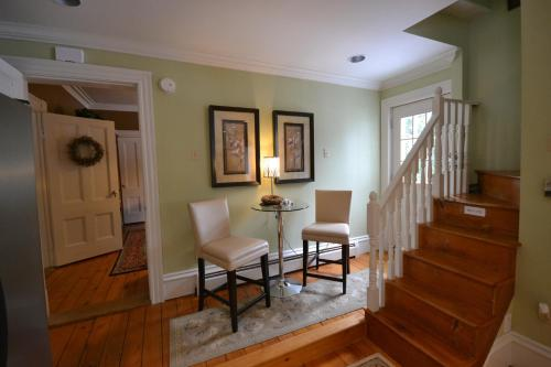Briarwood Bed & Breakfast Photo
