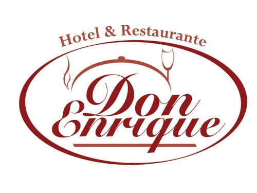 Hotel y Restaurante Don Enrique Photo