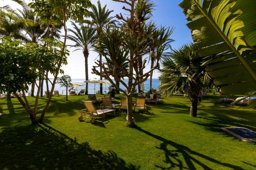 Radisson Blu Resort, Canary Islands, Spain, picture 45