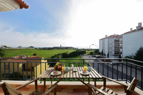 Hotel Oeiras Atlantic Serviced Apartments