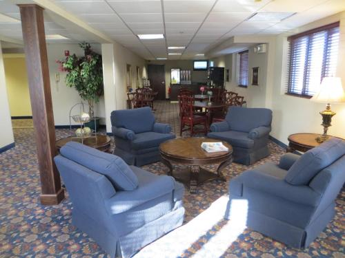 Days Inn Grand Island I-80 Photo