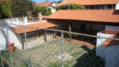 Casa no Peró Photo