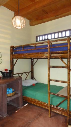 Troncones Point Hostel Photo