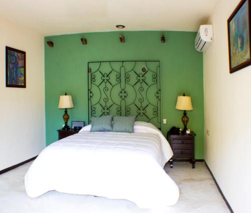 Koox Art 57 Boutique Hotel Photo