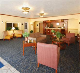 Best Western Richfield Inn Photo