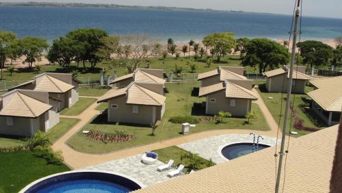 Resort da Ilha Photo