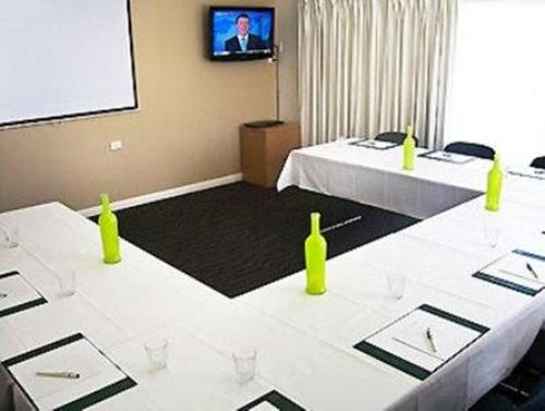 ibis Styles Cairns photo 5