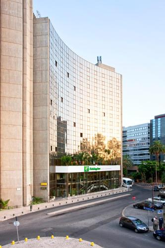 Holiday Inn Lisbon-Continental photo 3