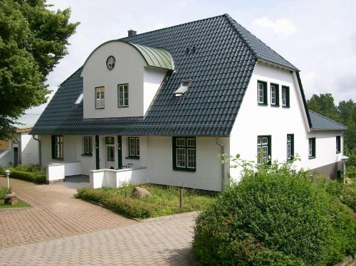 Appartment im Seehof