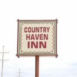 Country Haven Inn Photo