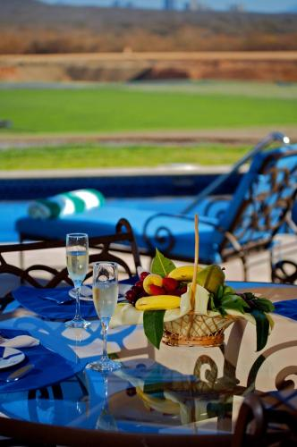 Pueblo Bonito Emerald Luxury Villas & Spa All Inclusive Photo