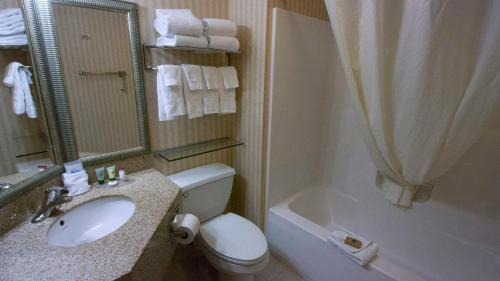 Best Western Harrisburg Hershey Photo