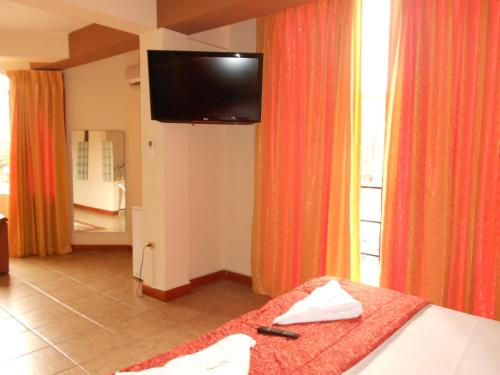 Hotel Oro Verde & Suites Photo