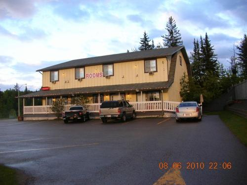 McCracken Country Inn Photo