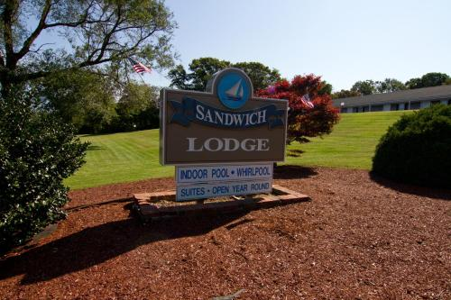 Sandwich Lodge & Resort Photo