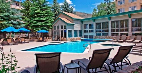 Getaways At Falcon Point Resort - Avon, CO 81620