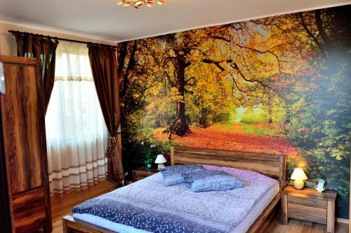 Hotelina Apartment, София
