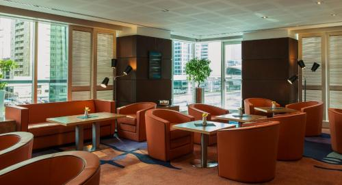 Four Points by Sheraton Sheikh Zayed Road photo 14