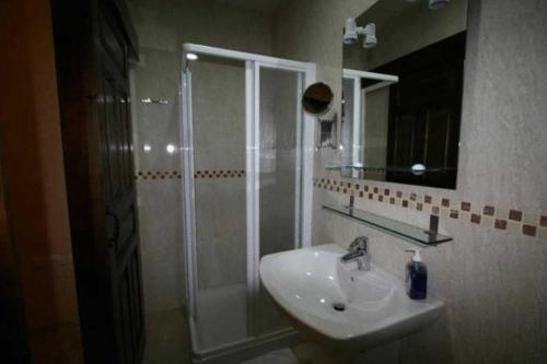 Al-Andalus Apartments photo 3