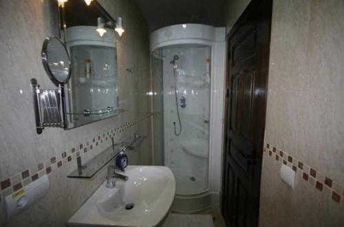 Al-Andalus Apartments photo 5