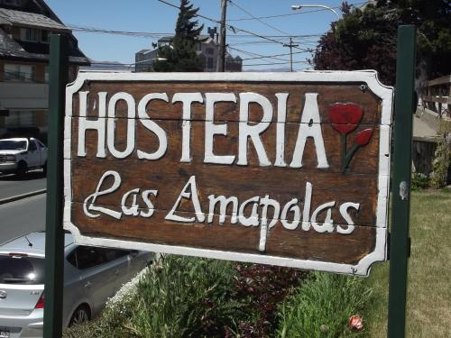 Hosteria Las Amapolas Photo