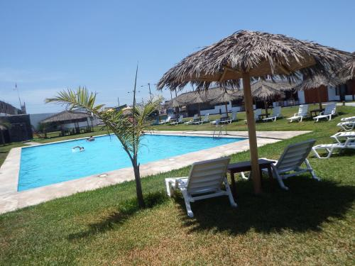 Qala Hotels & Resorts Photo