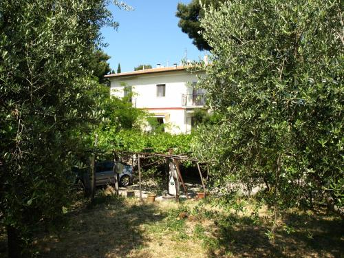 Prezzo Alba Bed and Breakfast Vico del Gargano