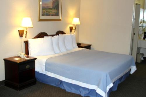 Hotel Conference Rooms In Macon Ga