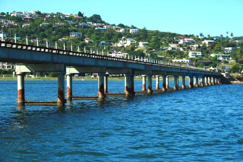 Island Vibe Knysna Photo