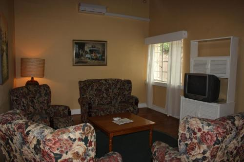 Karoopark Guest House Photo