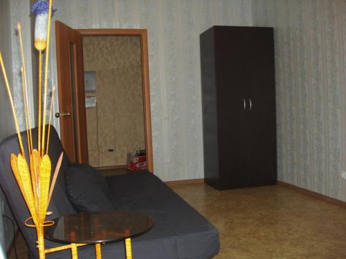 APARTMENT IN AKADEMICHESKY